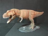 Tyrannosaurus by Paleo-Creatures