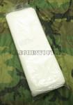 USGI Military White Snow Camo NETTING BLIND 5ft X 8ft Ghillie Mesh NIB