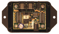 ASC24R-B9FSPS - RS232 to RS485 (Bidirectional) Converter