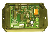 RSCOM2-B9FSPS - RS232 to RS422,  RS232 to RS485 (using RTS), and TTL / CMOS to RS232 / RS422 / RS485 Serial Converter
