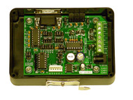 RSCOM2D-BSPS - RS232 to RS422, RS232 to RS485 (using RTS) and TTL/CMOS to RS232/RS422/RS485 Converter