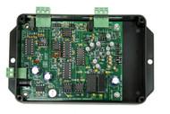 IHVDS-BSPS - RS485 to HVDS Bidirectional Converter