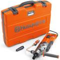Husqvarna DM 220 Handheld Core Drill