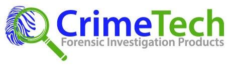 CrimeTech