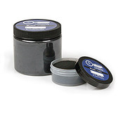 """The Original"" Lightning Black Latent Print Powder, 2oz"