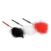 Marabou Feather Duster
