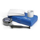 Magnetic Powder Kit, Bi-Chromatic