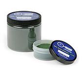 Black Emerald Magnetic Powder, 1oz
