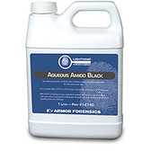 Aqueous Amido Black Solution, 1 gal