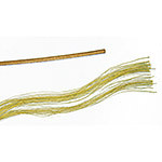Lab Activity Kit: Hair and Fiber Analysis
