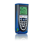 Leica Disto A6 Laser Distance Meter with Bluetooth Data Transfer