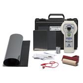 Electrostatic Dust Print Lifter Kit