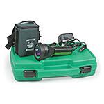 Titan Forensic Inspection Light Kit
