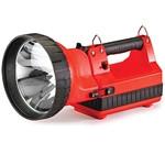 Streamlight H.I.D. LiteBox