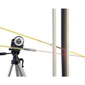 Laser Trajectory Kit (Includes Laser)