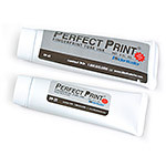 Perfect Print Ink in Tube, 4oz