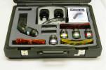 UltraLite Turbo ALS Complete Kit