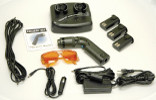 UltraLite ALS Turbo Basic Plus Kit