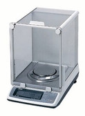 Analytical Balance, Orion, HR Series, Priced From