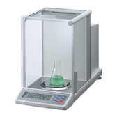 Analytical Balance, Phoenix, GH Series, Priced From