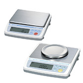 Compact Balance, Everest Series, EK Series, Priced From