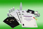 Forensic Chemistry: Chemical Detection of Fingerprints Activity