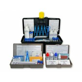 Master Serology Evidence Collection Kit