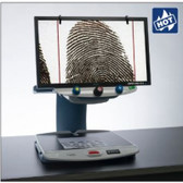 Digital Forensic Evidence Examination Station