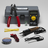 Arson Electrical Tool Kit