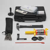 Grid Marking Kit