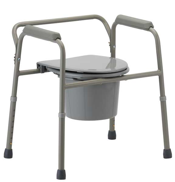 commode-3-in-1-bathroom-safety-nova-8450-home-health-depot-medical-equipment-supplies-310-891-1954-rental-service-repair-delivery-los-angeles-south-bay-long-beach-lomita-carson-torrance-lid-down.jpg