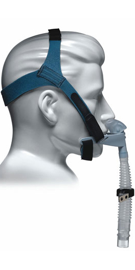 CPAP Mask | CPAP Tubing | CPAP Machine | Los Angeles Provider | South Bay, Carson, Torrance, San Pedro, Palos Verdes, Santa Monica, Lomita, Long Beach, Redondo Beach, Harbor City, Compton, Gardena, Hawthorne, Manhattan Beach, El Segundo, Culver City