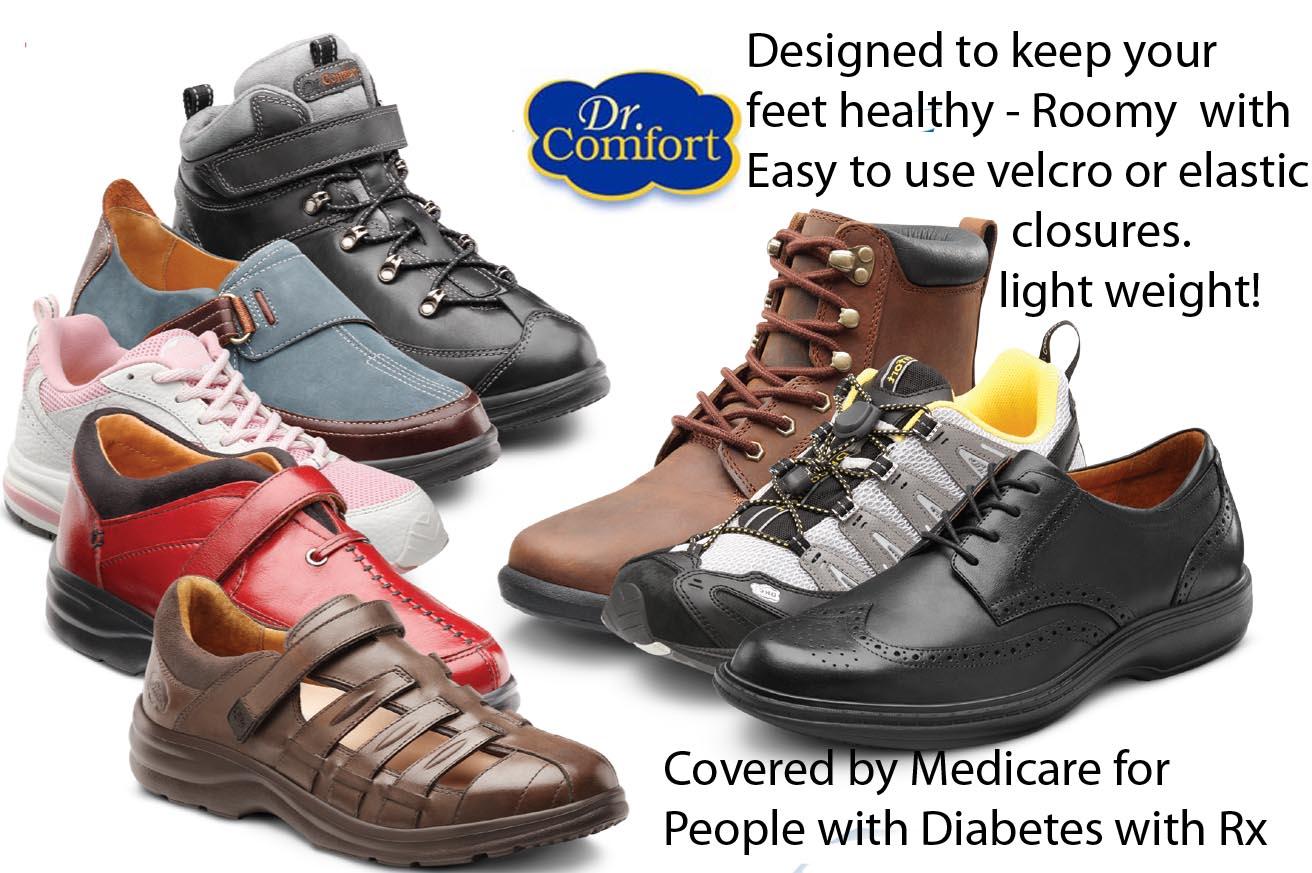 dr-comfort.jpg