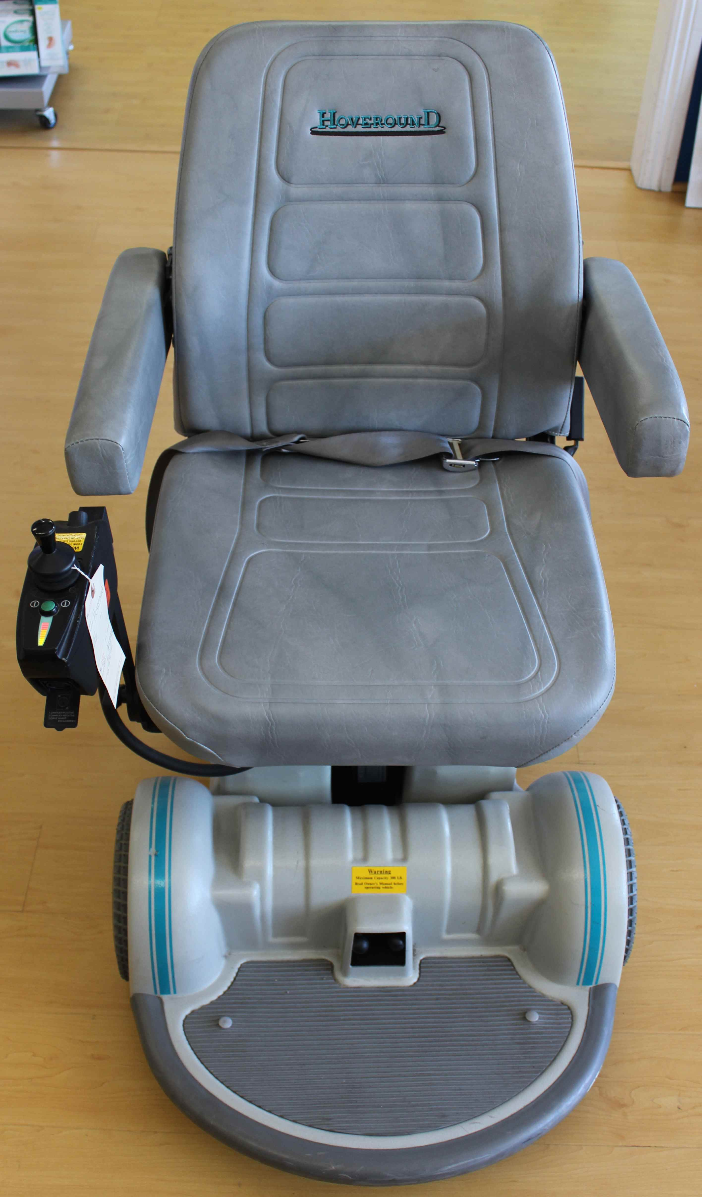 Hoveround Power Wheelchair Rentals u0026 Delivery | Los Angeles | South Bay | Long Beach ... & Used Medical Supplies u0026 Devices | Previously Owned | Wheelchairs ...