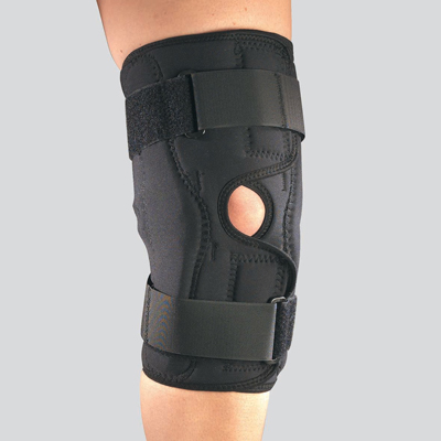 Knee Brace | Orthotics | Knee Support | Los Angeles | Medical Equipment & Supplies | Home Health Depot | (310) 891-1954 | Rental | Service & Repair | Delivery | South Bay, Long Beach, Lomita, Carson, Torrance, San Pedro, Palos Verdes