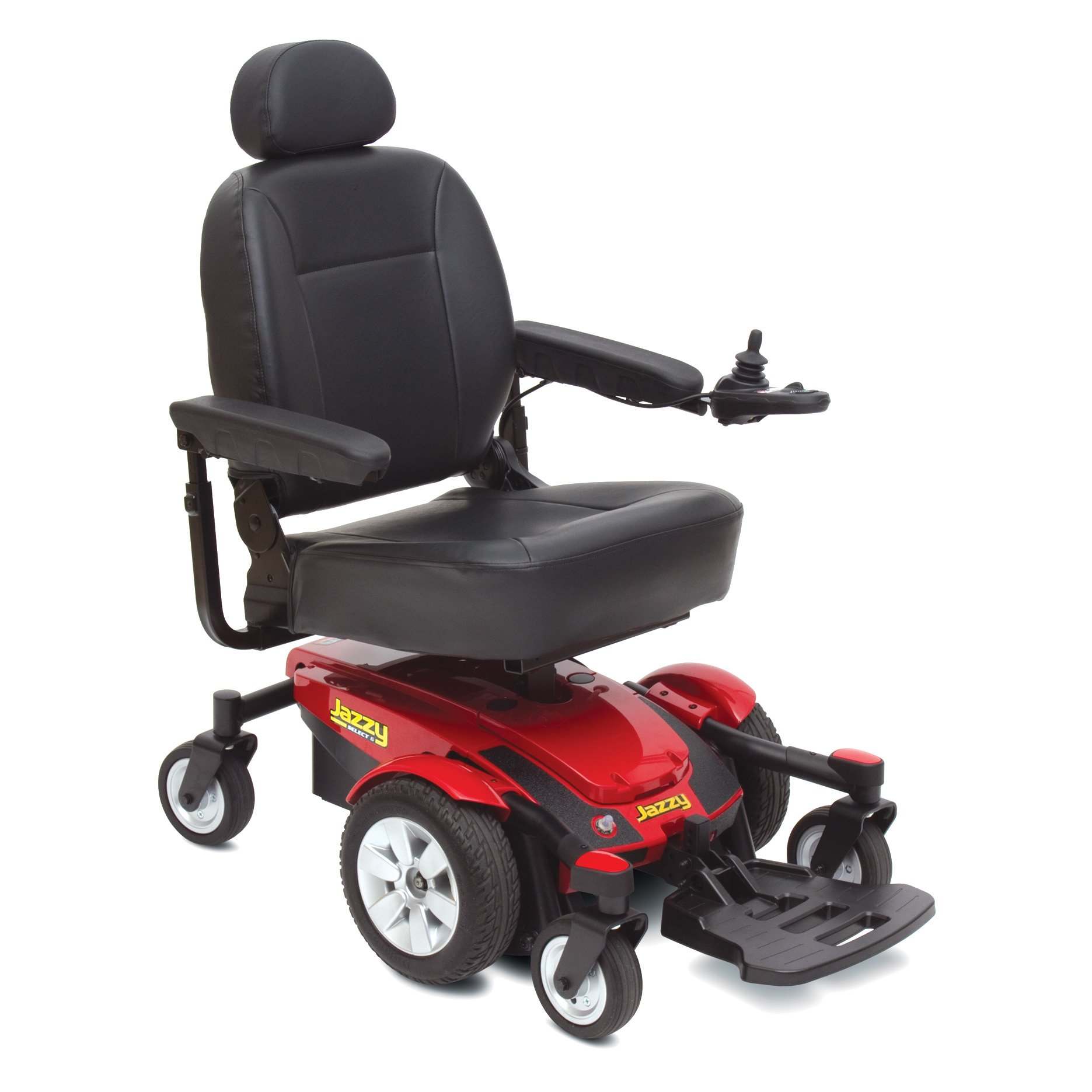 Medical Equipment & Supplies Redondo Beach Wheelchairs