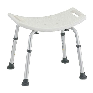 Shower Chair | Bath Seat | Provider | Los Angeles, South Bay, Carson, Torrance, San Pedro, Palos Verdes, RPV, Santa Monica, Lomita, Long Beach, Redondo Beach, Harbor City, Compton, Gardena, Hawthorne, Manhattan Beach, El Segundo, Venice