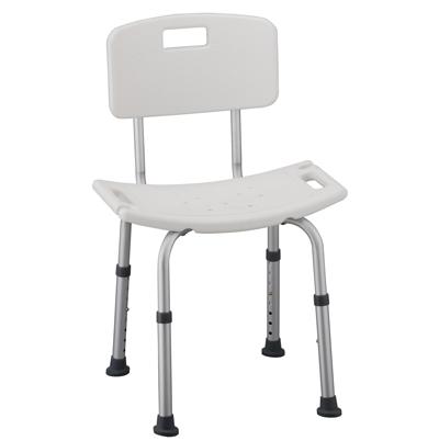 shower-seat-bath-bench-w-back-bathroom-safety-home-health-depot-medical-equipment-supplies-nova-9020-310-891-1954-rental-service-repair-delivery-los-angeles-south-bay-long-beach-lomita-torrance-carson.jpg