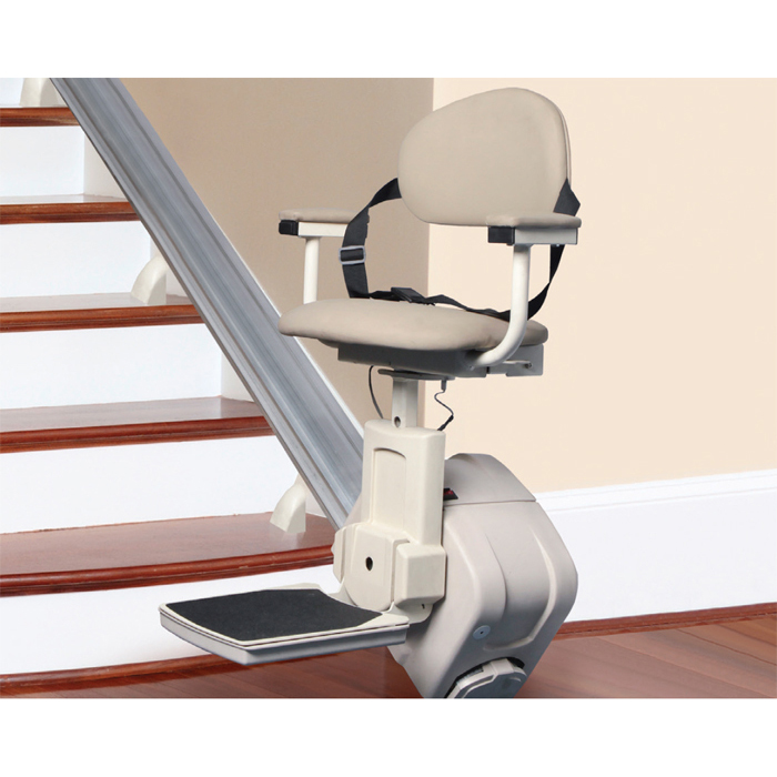 Stair Lifts | Elevators | Home Modification | Repair | Install | Los Angeles, South Bay, Carson, Torrance, San Pedro, Palos Verdes, RPV, Santa Monica, Lomita, Long Beach, Redondo Beach, Harbor City, Compton, Gardena, Manhattan Beach, El Segundo