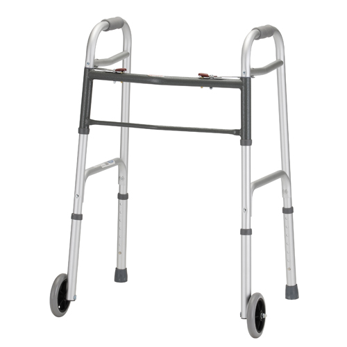 Walker & Rolling Walker | Rental | Purchase | Repair - Los Angeles, South Bay, Carson, Torrance, San Pedro, Palos Verdes, Santa Monica, Lomita, Long Beach, Redondo Beach, Harbor City, Compton, Gardena, Hawthorne, Manhattan Beach, El Segundo, Culver