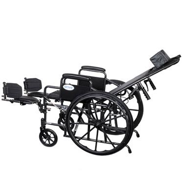 Wheelchair | Reclining Manual Wheelchair | Drive Silver Sport | Medical Equipment & Supplies | Home Health Depot | Service & Repair | Delivery | Redondo Beach, Harbor City, Compton, Gardena, Hawthorne, Manhattan Beach, El Segundo, Culver City, Venice