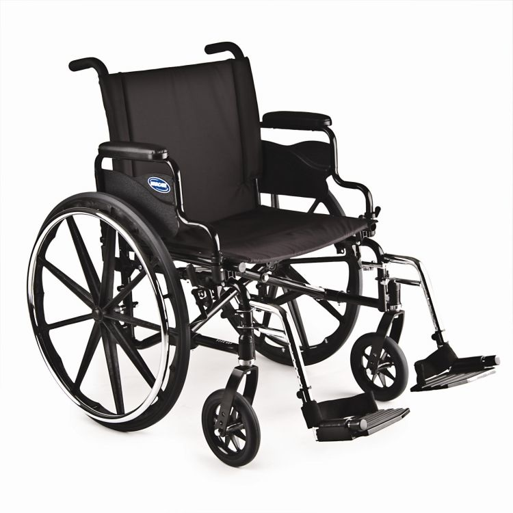 Wheelchair | Rental | Purchase | Repair - Los Angeles, South Bay, Carson, Torrance, San Pedro, Palos Verdes, Santa Monica, Lomita, Long Beach, Redondo Beach, Harbor City, Compton, Gardena, Hawthorne, Manhattan Beach, El Segundo, Culver City, Venice