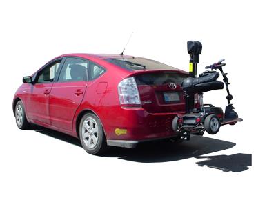Wheelchair & Scooter Lift | Car Lift Installation | Medical Equipment & Supplies | TriLift | Home Health Depot | (310) 891-1954 | Los Angeles, South Bay, Long Beach, Lomita, Carson, Torrance, San Pedro, Palos Verdes, Santa Monica