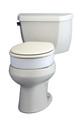 Toilet Seat Elevator - Elongated Toilets
