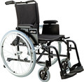 Drive Cougar - Ultra Lightweight Wheelchair