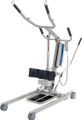 Stand-Assist Patient Lift - Battery Powered