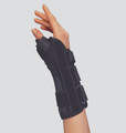 Wrist/Thumb Splint
