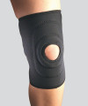 Knee Support Stabilizer Pad