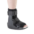 Walking Boot | Cast Boot | Rocker | Cam Walker | Braces | Orthotics | Foot & Ankle | Los Angeles | Medical Equipment | Home Health Depot | Delivery | South Bay, Long Beach, Lomita, Carson, Torrance, San Pedro, Palos Verdes Size