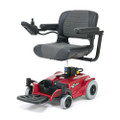 Go-Chair by Pride Mobility
